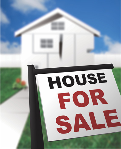 Let The August Group Inc. assist you in selling your home quickly at the right price
